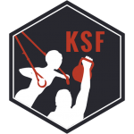 COURSE-icons-Kettlebells fusion