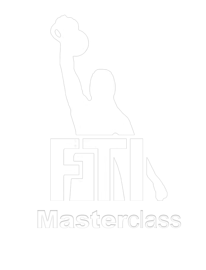 Certified Functional Training Courses Functional Training Institute