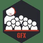 GROUP FX