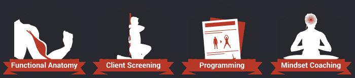 MFT Program Stage 1