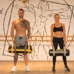 personal trainer courses melbourne