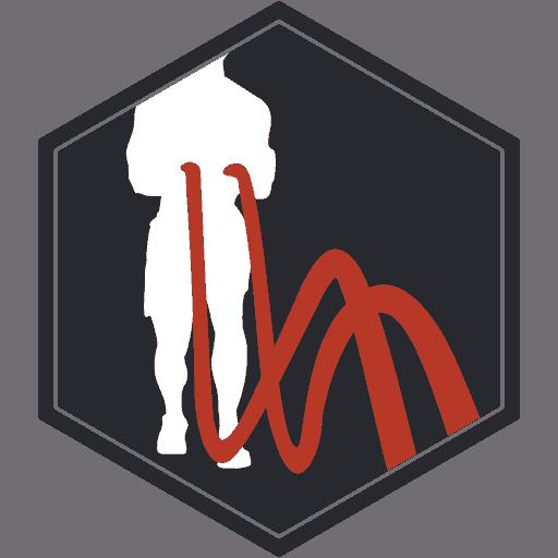 Pillar 5: Fundamentals of Battling Ropes