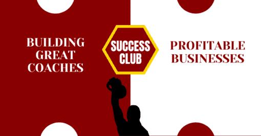 Success Club