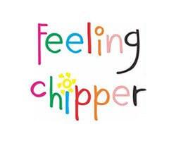 Jen Chipperfield testimonial