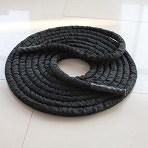 battling-ropes-148x148