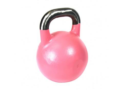 Kettle Bell - Pro Grade - 10kg
